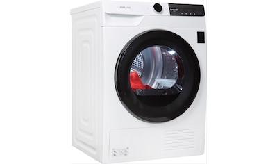 Samsung Wärmepumpentrockner »DV80T7220BH/S2« kaufen