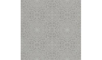 Rasch Vinyltapete »Freundin II«, gemustert-ornamental kaufen