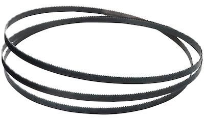 PROXXON Bi - Metall - Sägeband »für MICRO - Bandsäge MBS 240/E, Mischverzahnung 10/14« kaufen