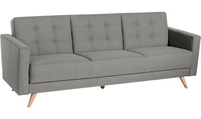 Max Winzer® 3 - Sitzer »Julius« kaufen