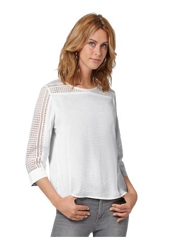 Ambria Shirtbluse kaufen