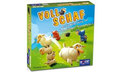 """Huch! Spiel, """"Voll Schaf"""" kaufen"""