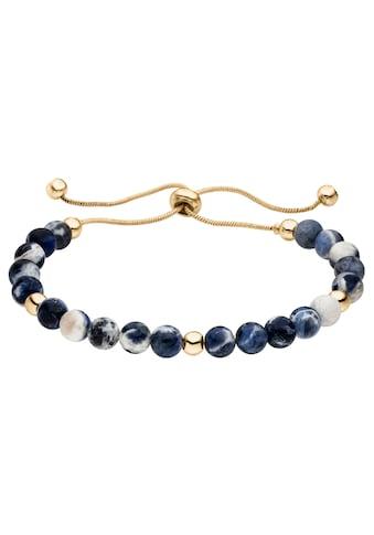 Tamaris Armband »Alicia, TF068« kaufen