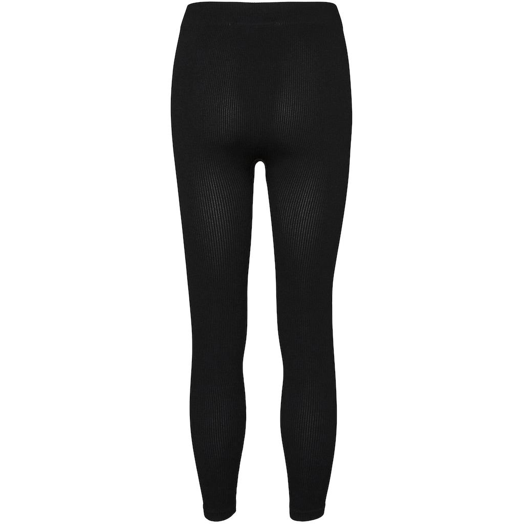 Vero Moda Leggings »VMEVE«