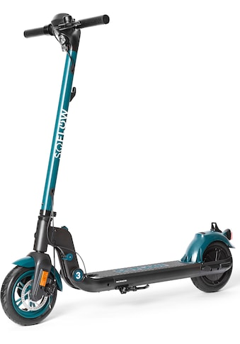 soflow E-Scooter »SOFLOW - SO3 E-Scooter mit Straßenzulassung« kaufen