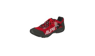 Alpina Sports Trainingsschuh »Jack«, mit trittfester Sohle kaufen