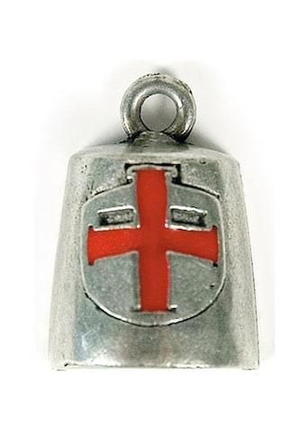 Adelia´s Amulett »Tempelritter«, Der Helm kaufen