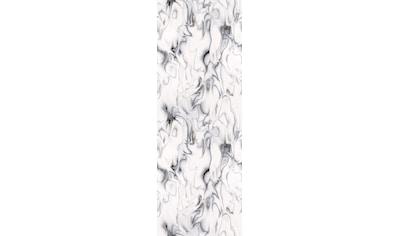 QUEENCE Vinyltapete »Wainaish«, 90 x 250 cm, selbstklebend kaufen