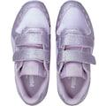 PUMA Sneaker »Cabana Racer Glitz V PS«