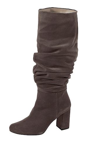 heine Stiefel kaufen