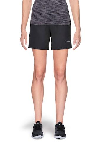 ENDURANCE Shorts »Potenza«, mit komfortabler Stretchfunktion kaufen