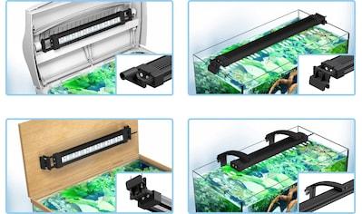 TETRA Aquarium LED - Beleuchtung »Tetronic LED ProLine 780«, für Aquarien von 78 - 102 cm kaufen