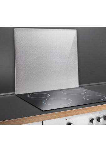 WENKO Küchenrückwand, (1 - tlg.) kaufen