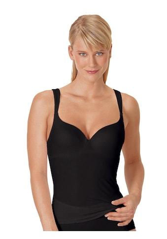 BH - Hemd, Viania kaufen