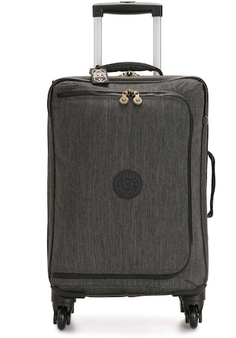 KIPLING Weichgepäck-Trolley »Cyrah S, 55 cm, Black Indigo« kaufen
