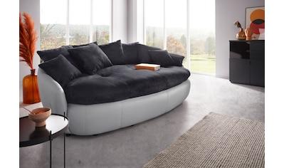 INOSIGN Big - Sofa »Amaru« kaufen