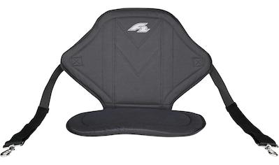 F2 SUP - Rückenlehne »F2 SUP Seat« kaufen