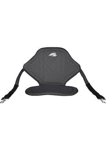 F2 SUP-Rückenlehne »F2 SUP Seat« kaufen
