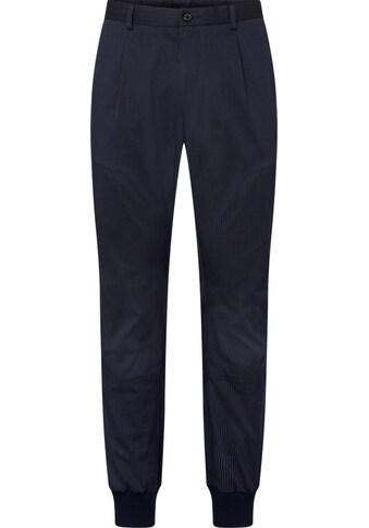 Tommy Hilfiger TAILORED Anzughose kaufen