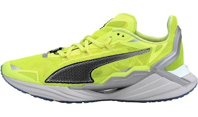 PUMA Laufschuh »UltraRide First Mile Xtreme« kaufen