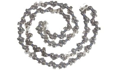 AL - KO Ersatzkette für Hochentaster BC 330 MT kaufen