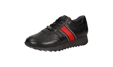 SIOUX Sneaker »Oseka - 700 - J« kaufen