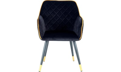 Kayoom Stuhl »Amino 525«, (1 Stück) kaufen