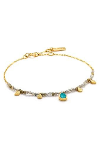 Ania Haie Armband »Mineral Glow, B014 - 03G« kaufen