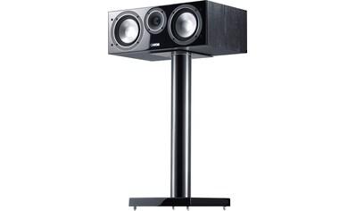 CANTON Center-Lautsprecher »Chrono 515 Center« kaufen
