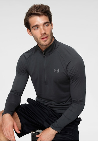 Under Armour® Langarmshirt »TECH 2.0 1/2 ZIP« kaufen
