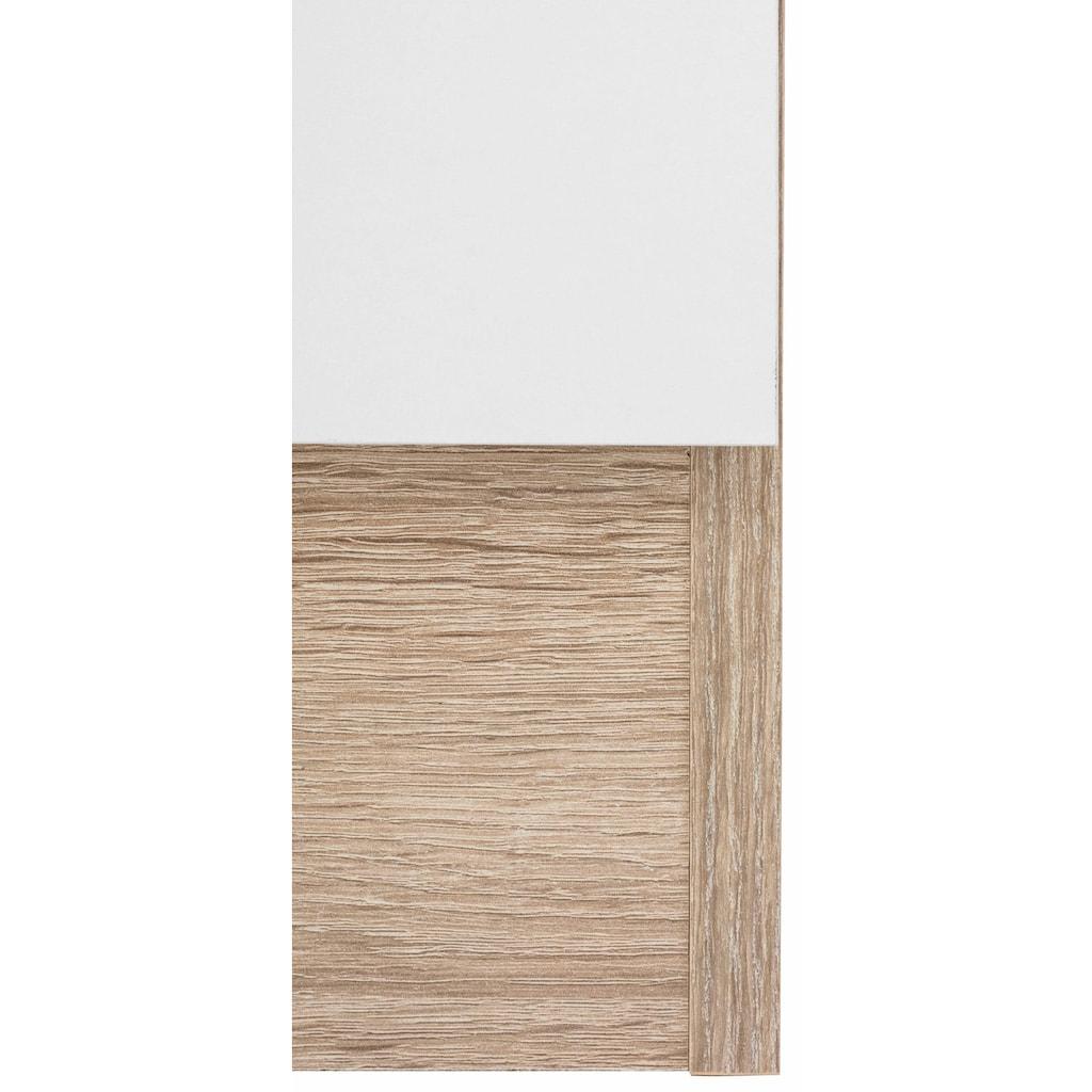 OPTIFIT Eckunterschrank »Kalmar«, Planungsmaß 110 x 60 cm