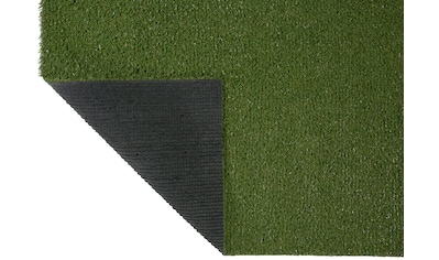 Andiamo Kunstrasen »Paradiso«, rechteckig, 22 mm Höhe, Festmaß 300 x 200 cm,... kaufen