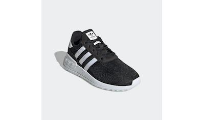 adidas Originals Sneaker »LOS ANGELES TRAINER LITE LA ORIGINALS UNISEX« kaufen