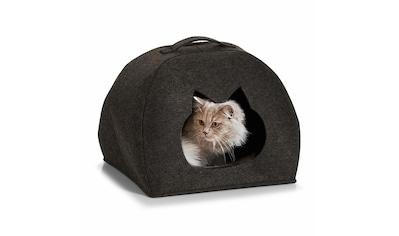 Home affaire Tierkorb kaufen