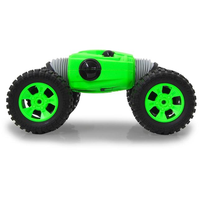 "Jamara RC-Monstertruck ""Creator 2,4 GHz"""
