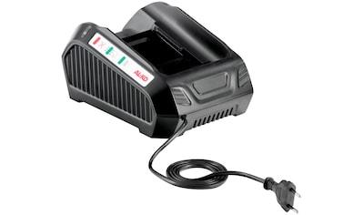 AL - KO Ladegerät »ENERGY FLEX«, 40 V, 4 Ah kaufen