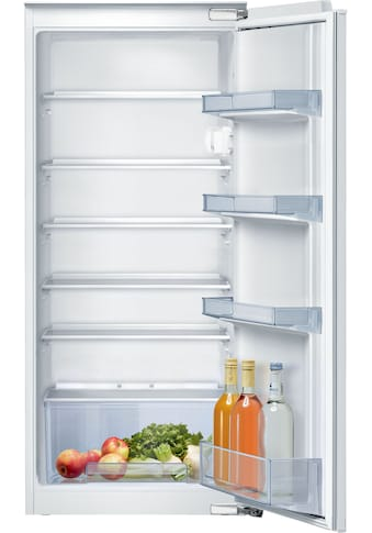 NEFF Einbaukühlschrank »K1545XFF1«, N 30 kaufen