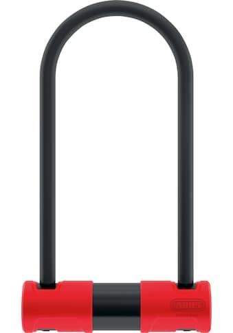 ABUS Bügelschloss »440A/170HB230 USH Alarm« kaufen