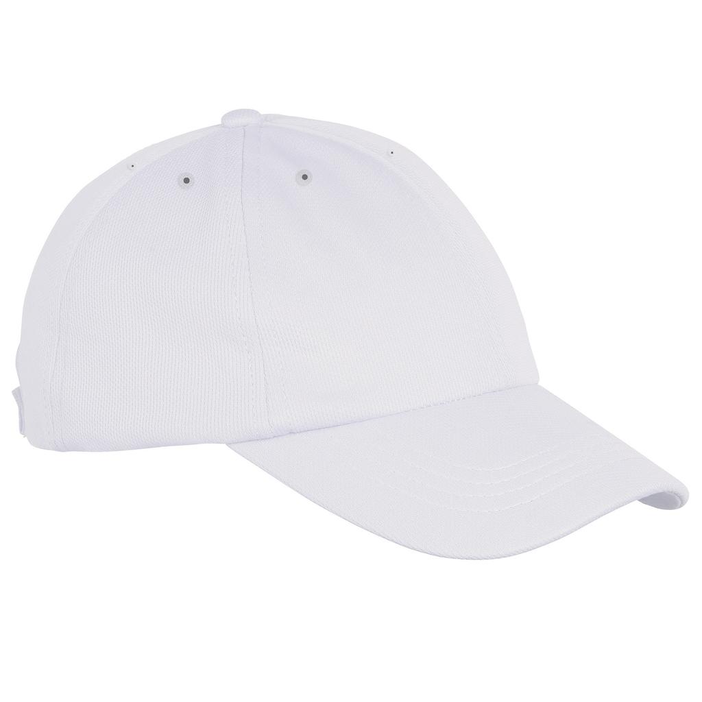 AWDIS Baseball Cap »Baseballkappe (2 Stück/Packung)«