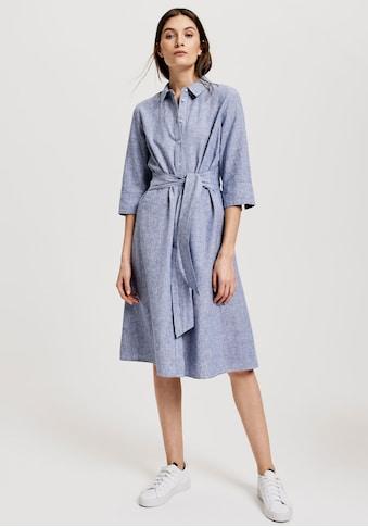 OPUS Blusenkleid »Wuta« kaufen