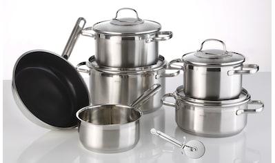 Kochtöpfe   Töpfe günstig online kaufen »» Töpfe Induktion   BAUR