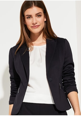 Comma Sweatblazer kaufen