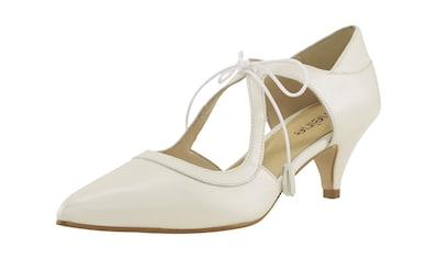 Business Schuhe online kaufen | Trends 2020 » BAUR