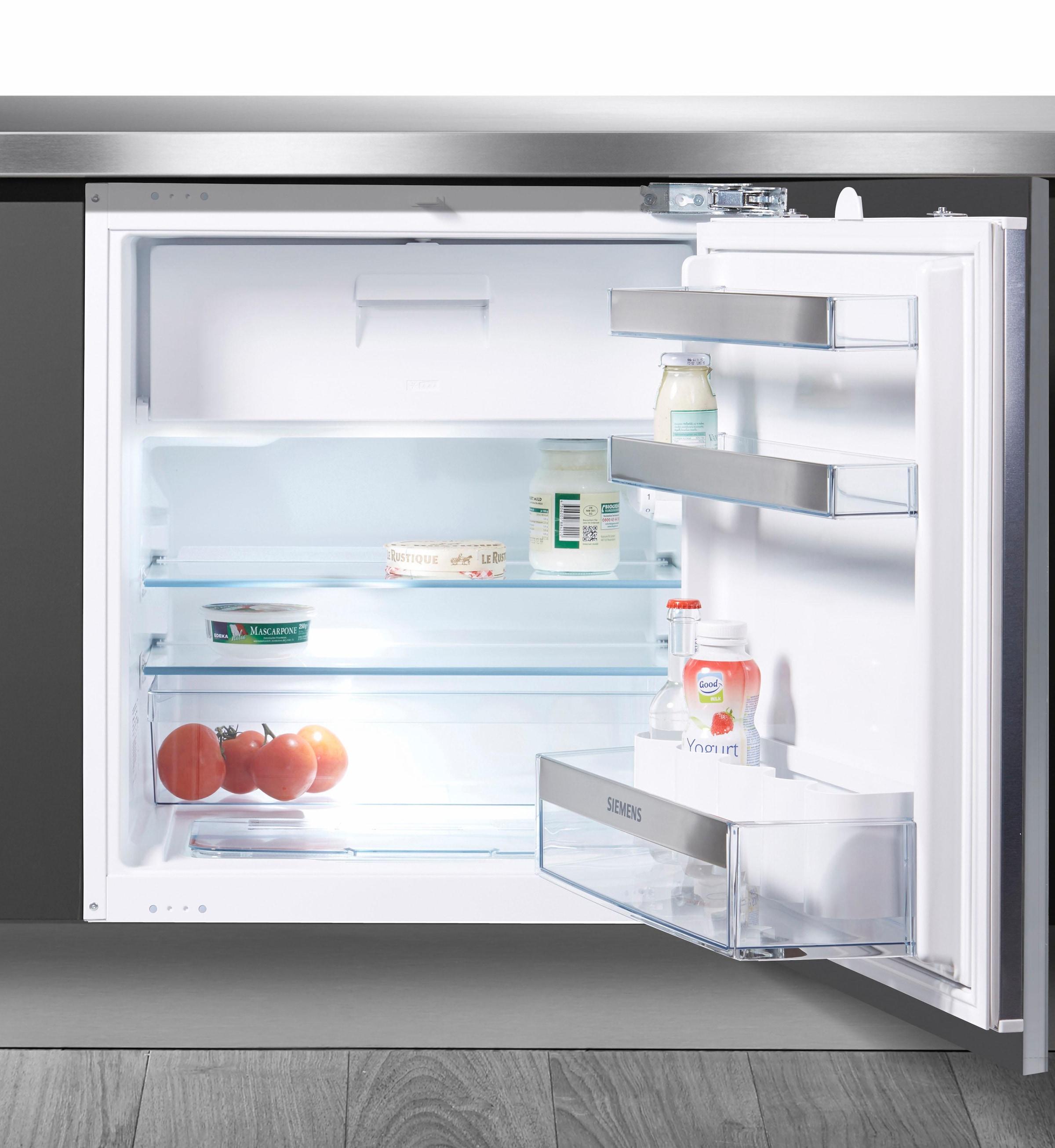 Siemens Kühlschrank Unterbau : Siemens kühlschrank onlineshop siemens kühlschrank kaufen baur