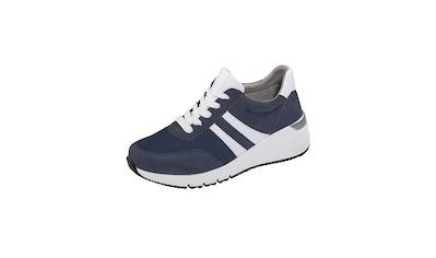 Liva Loop Sneaker, mit luftigen Mesh-Einsätzen kaufen