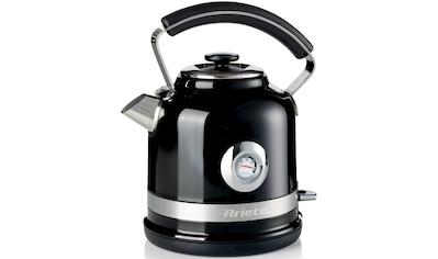 Ariete Wasserkocher »2854BK moderna« kaufen