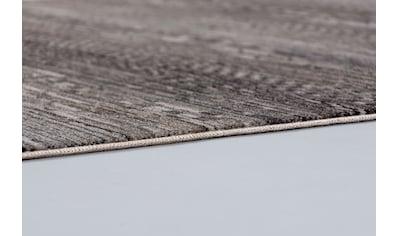 SCHÖNER WOHNEN-Kollektion Teppich »WM Mystik 193«, rechteckig, 7 mm Höhe, weiche... kaufen