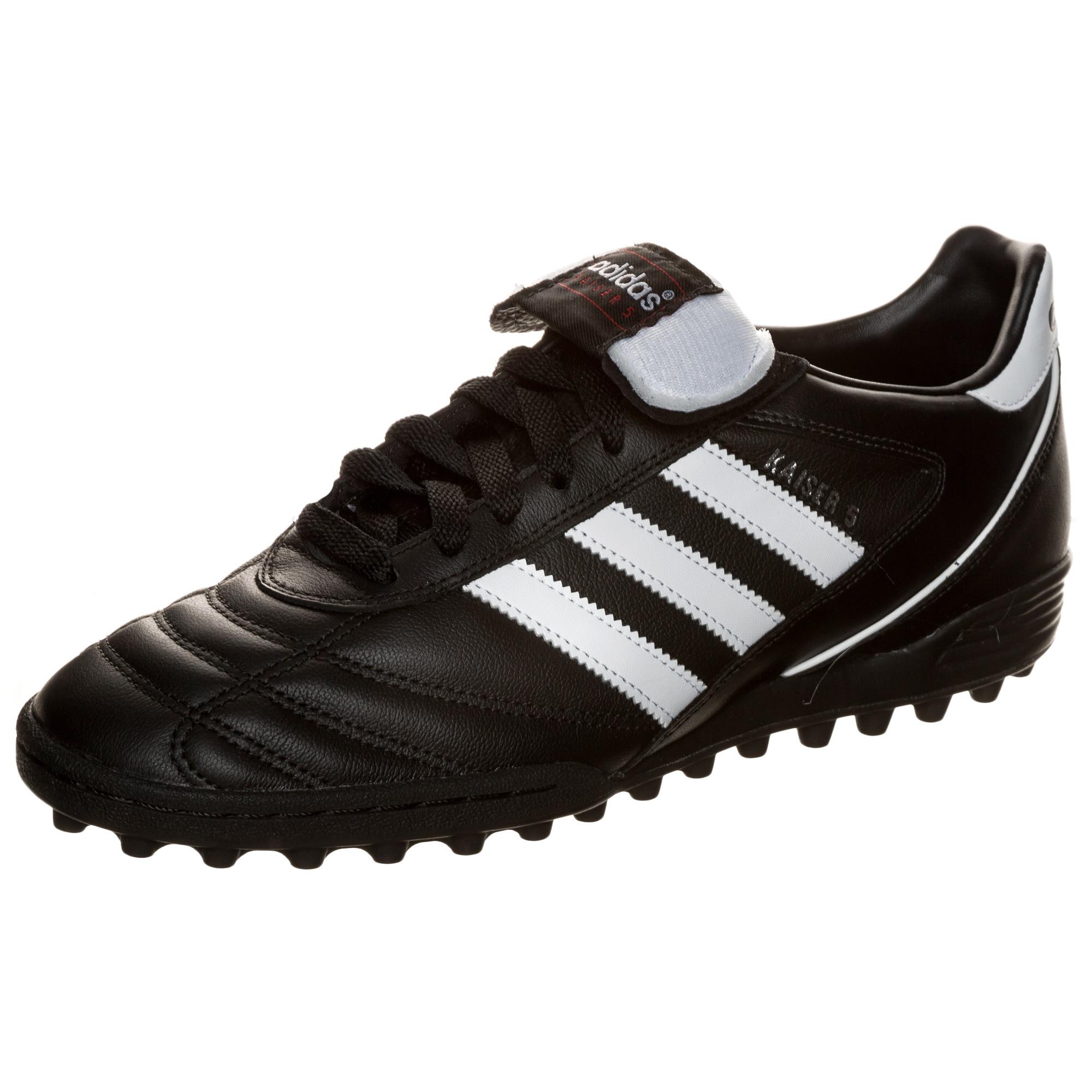 adidas Performance Fußballschuh Kaiser 5 Team | Schuhe | Adidas Performance
