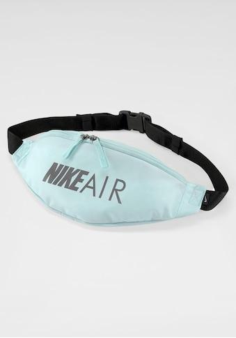 Nike Sportswear Gürteltasche »NIKE AIR HERITAGE HIP PACK« kaufen