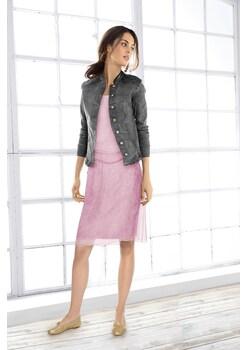 Jeansjacken für Damen -    ▷ Jetzt online bestellen bei BAUR ◁    0d1d90cd36